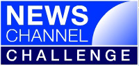 News channel challenge
