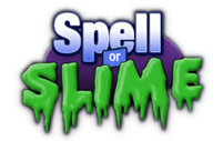 Spell or slime